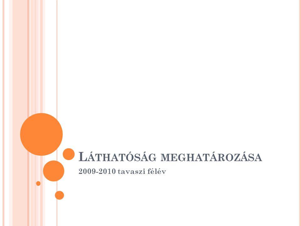 C SAPATTAGOK (M EGMARADT ) Kalmár László Földi Antal Réperger Péter Kovács Ede
