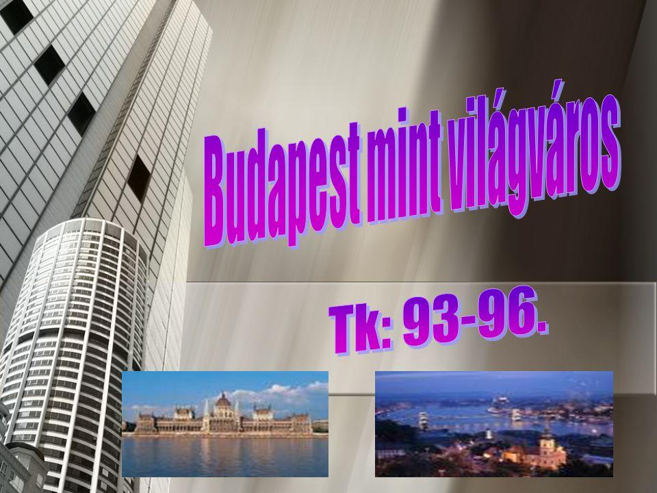 Beszélgessünk!!!!!!. Miért híres Budapest.  Hány hídja van.
