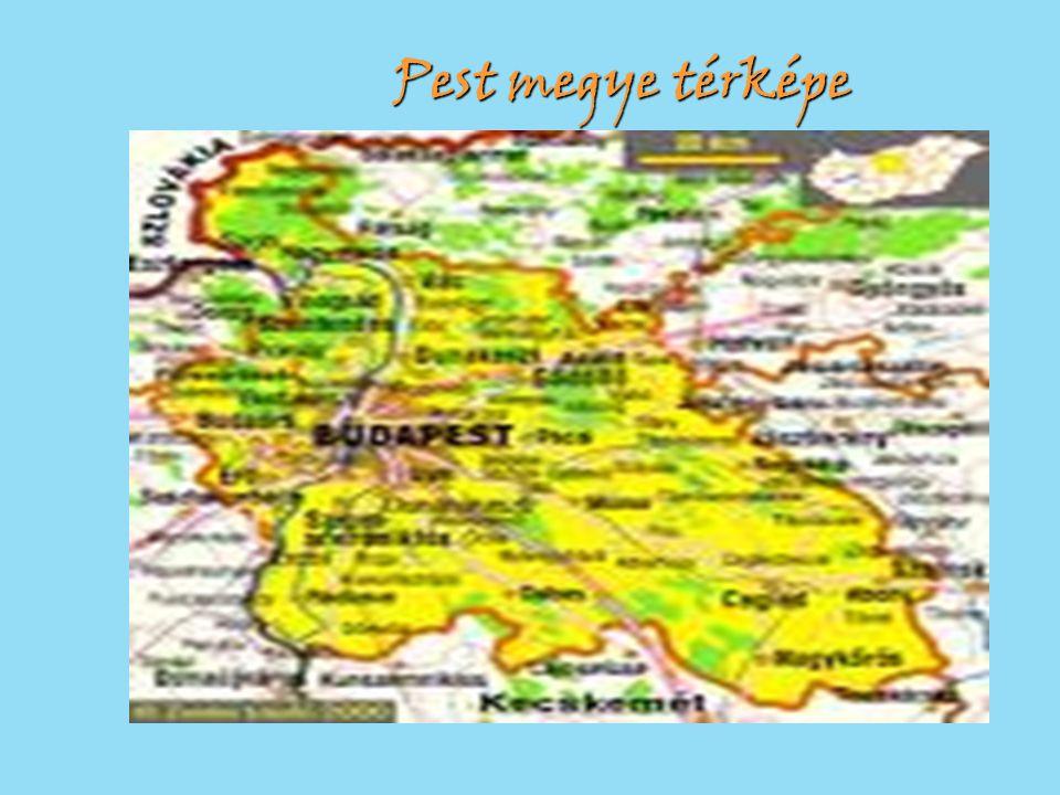 2.A városfejlődés fő állomásai az őskőkortól napjainkig Az első településnyomok az őskőkorból származnak Az első településnyomok az őskőkorból származnak Rómaiak alakították ki Pannóniát és Aquincumot Rómaiak alakították ki Pannóniát és Aquincumot Honfoglaló őseinknek is fontos volt e terület.Itt telepedett meg a vezető Megyer törzs Honfoglaló őseinknek is fontos volt e terület.Itt telepedett meg a vezető Megyer törzs 14.században jelentős város volt:Pest,Buda,Óbuda központ Buda:árumegállító jogot kapott 14.században jelentős város volt:Pest,Buda,Óbuda központ Buda:árumegállító jogot kapott