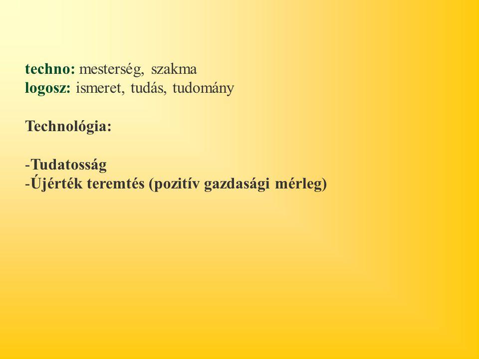 """Vas és acélgyártás Történeti vonatkozások: - 5000 éve használatban - A Delhi vasoszlop - Magyar vonatkozások """"Tiszta vas Technikai vasfajták: Op."""