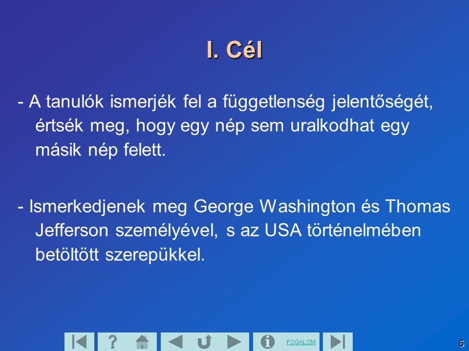 FOGALOM 55 Kérdések és válaszok 1.Kérdés (Döntsd el az alábbi állítások helyességét!) a) b) c) 2.