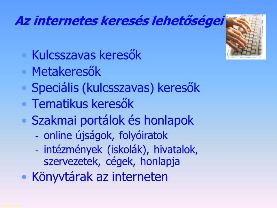 Készítette: B. László Mit a dolga a böngésző programnak? A képek forrása: http://www.chanel.com/fb/um.php?la=en-gb&lo=gb&re=chanelcom OBJEKTUMOK HTML