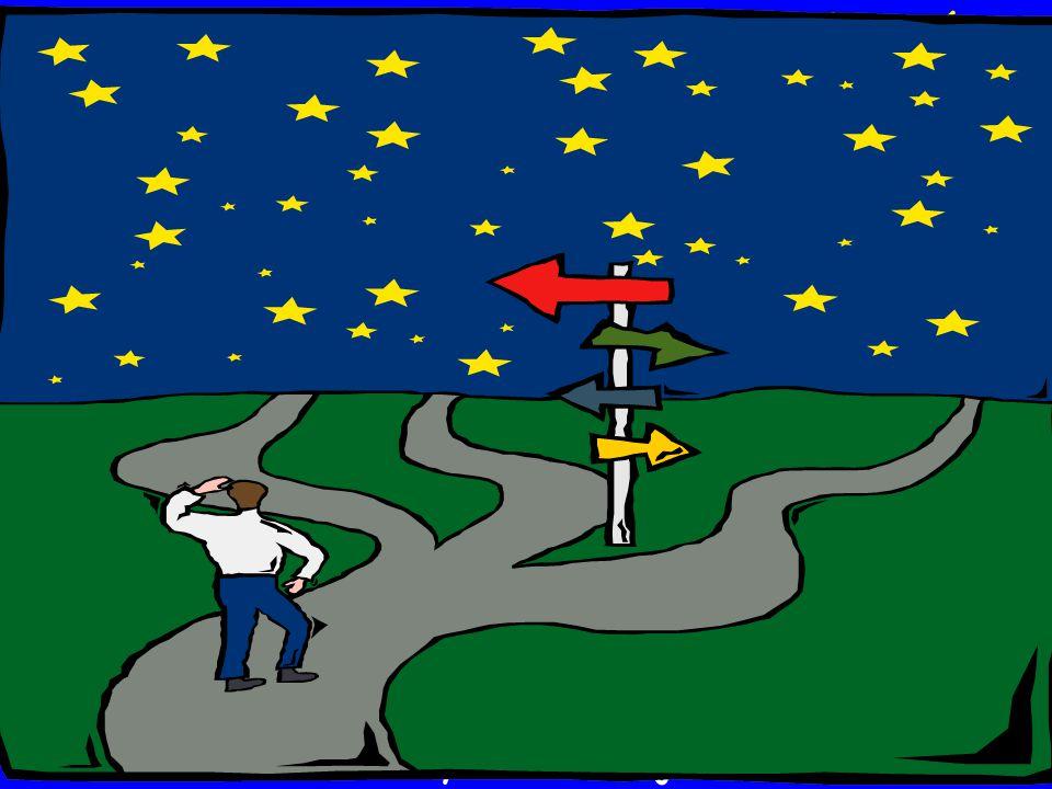 A programcsomag típusa Alapfok C típusú A szociális kompetencia alapját képező személyes kompetenciát erősítő csomagok Fókuszban az attitűdformálás és az ÉN dimenziója Az ÉN dimenziója (Önismeret, kreativitás) pozitív énképpozitív énkép önállóságönállóság belső harmóniára való képességbelső harmóniára való képesség önértékelésönértékelés alkotókedvalkotókedv