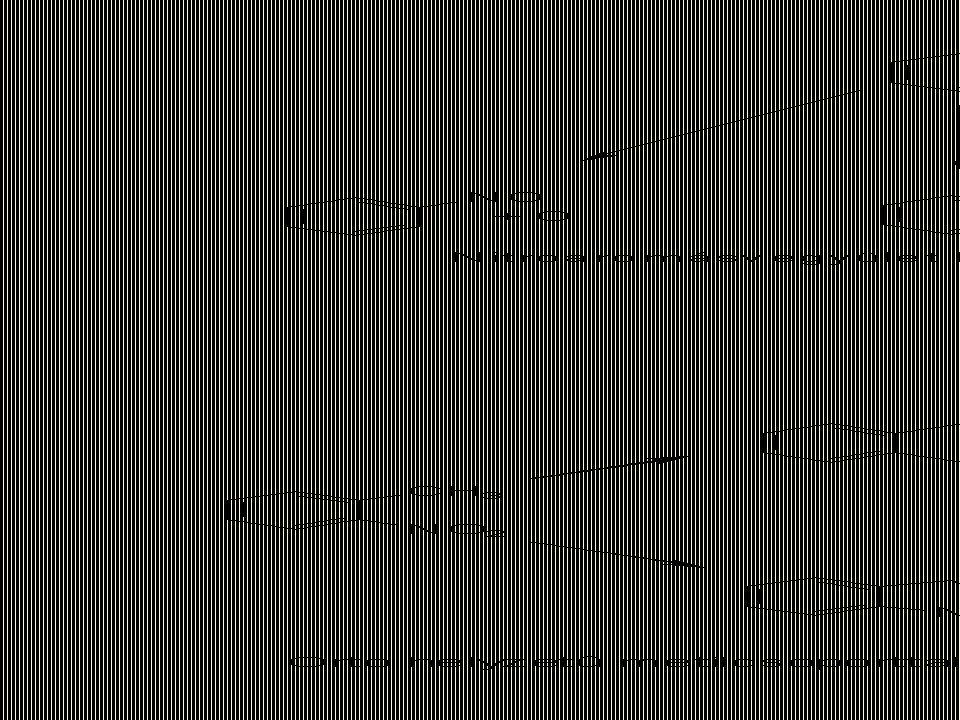 Nitro-nitrit izomerizáció: az a folyamat, amikor a nitrocsoport a termikus izomerizáció során O-nitrozo (nitrit) csoporttá alakulhat át.