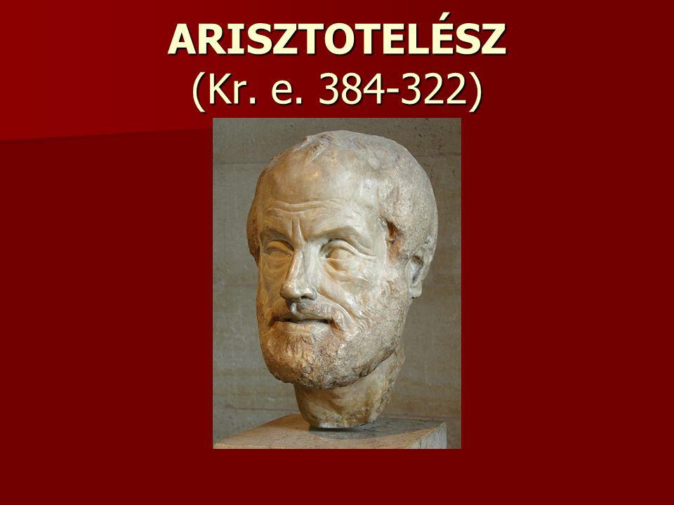 Életrajzi adatok az Akadémián Platón tanítványa (Kr.e.