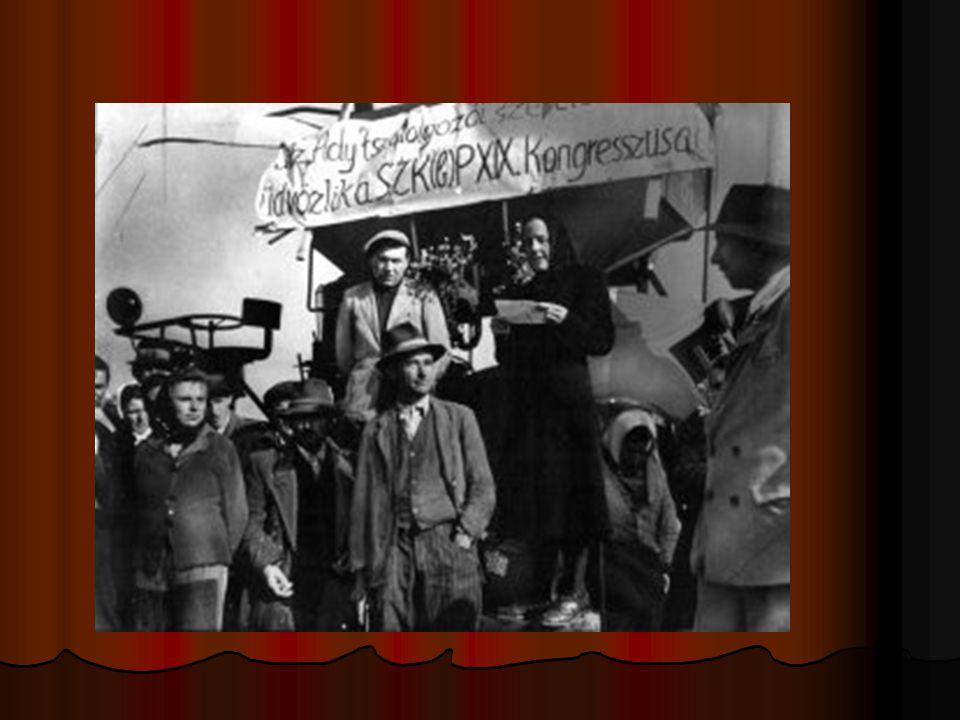 A Ratkó-korszak Ratkó Anna 1950 és 1953 közötti egészségügyi miniszterségének, illetve tágabban az 1950 és 1956 közötti félévtizednek a népesedéspolitikára utaló elnevezése.