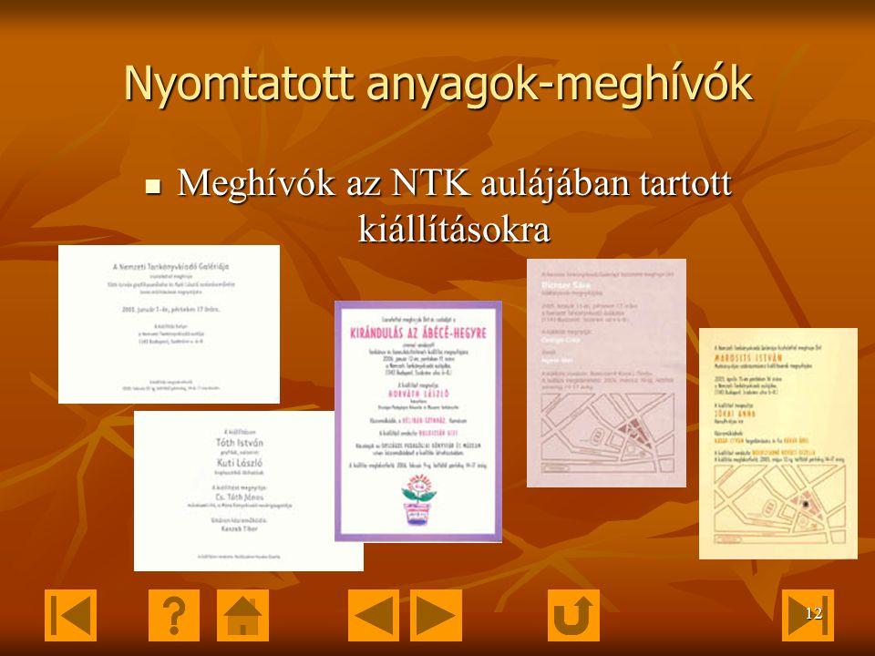 """11 Logo-Szlogen """"Nemzeti Tankönyvkiadó Generációk tudása"""""""