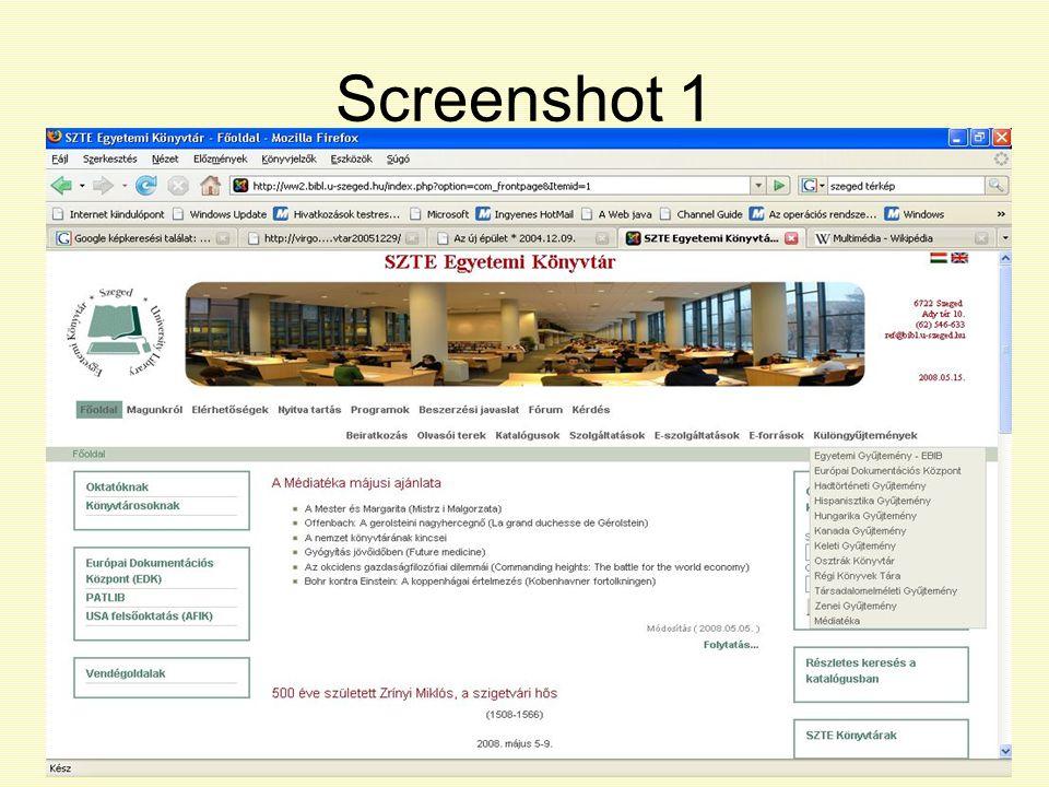 28 Screenshot 1