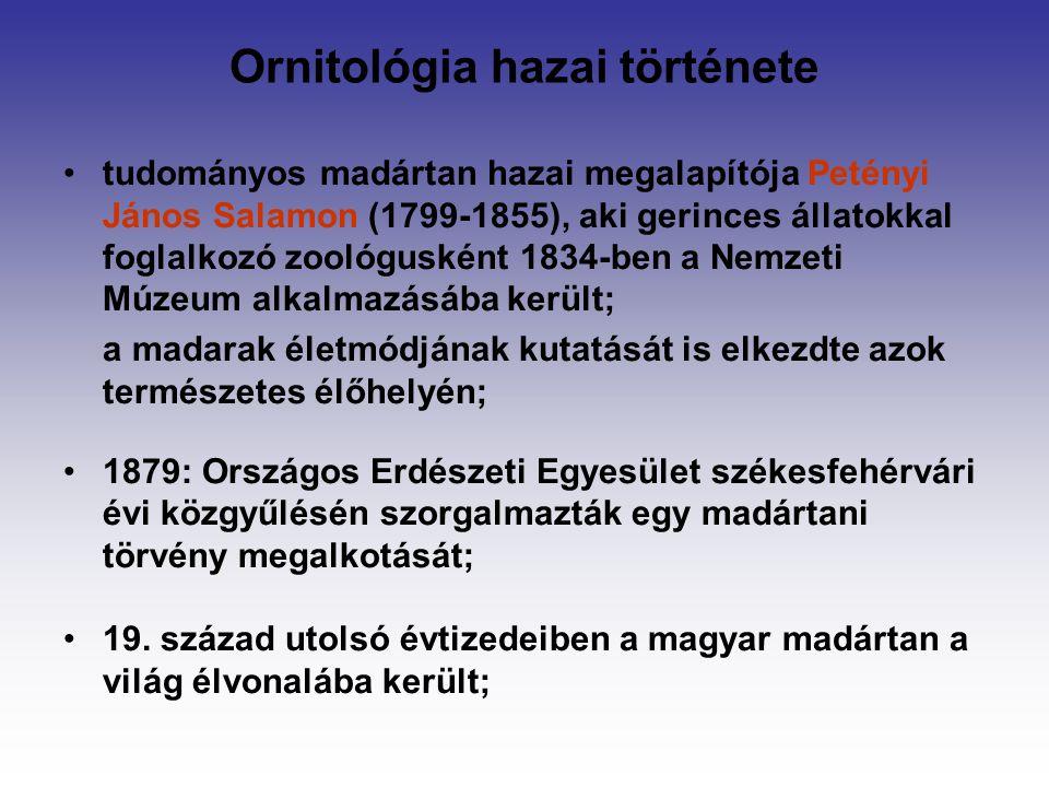 Mérgezések Egy karbofurán nevű rovarölő szer miatt pusztultak el 2006 júniusában a parlagi sasok Füzesabony környékén.