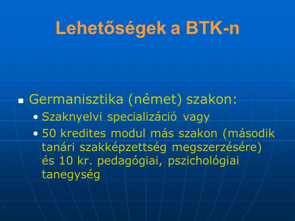 Lehetőségek a TTK-n Sportszervező szakon: Rekreáció-turisztika specializáció, vagy Eseményszervező specializáció