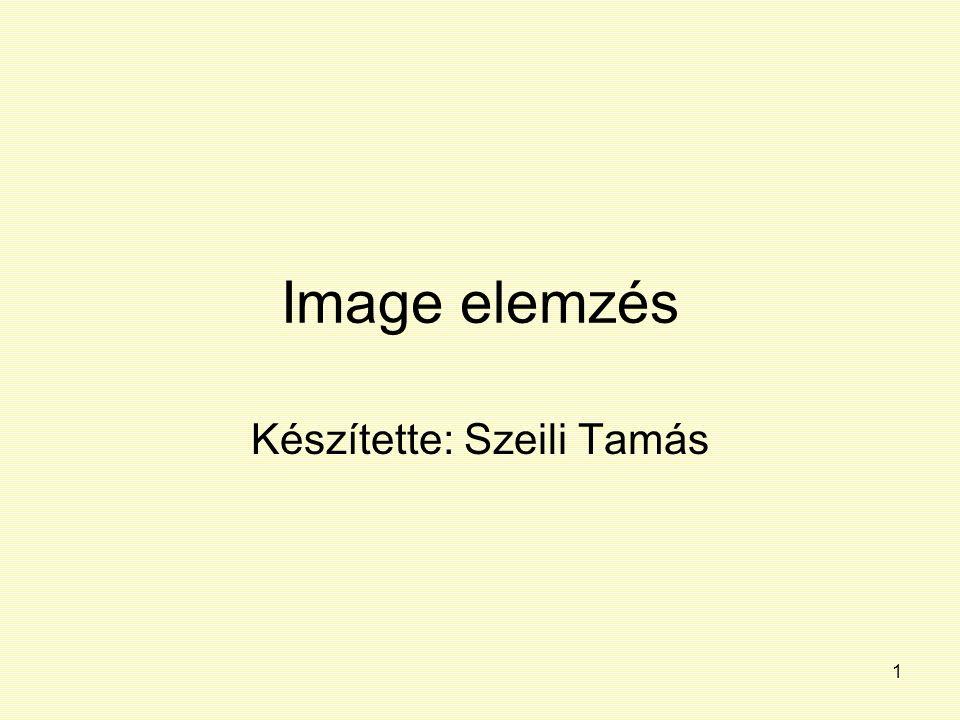 """2 """"140 éve a közös ismerős - Embertől emberig - A Magyar Posta arculata 2008. május 5."""