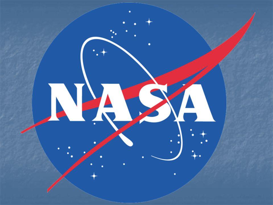 A Hubble- űrtávcső helyére lépő Új Generációs űrtávcső 92,1 millió dolláros támogatáshoz jutott: ennek pályára állítását 2011- re tervezik.