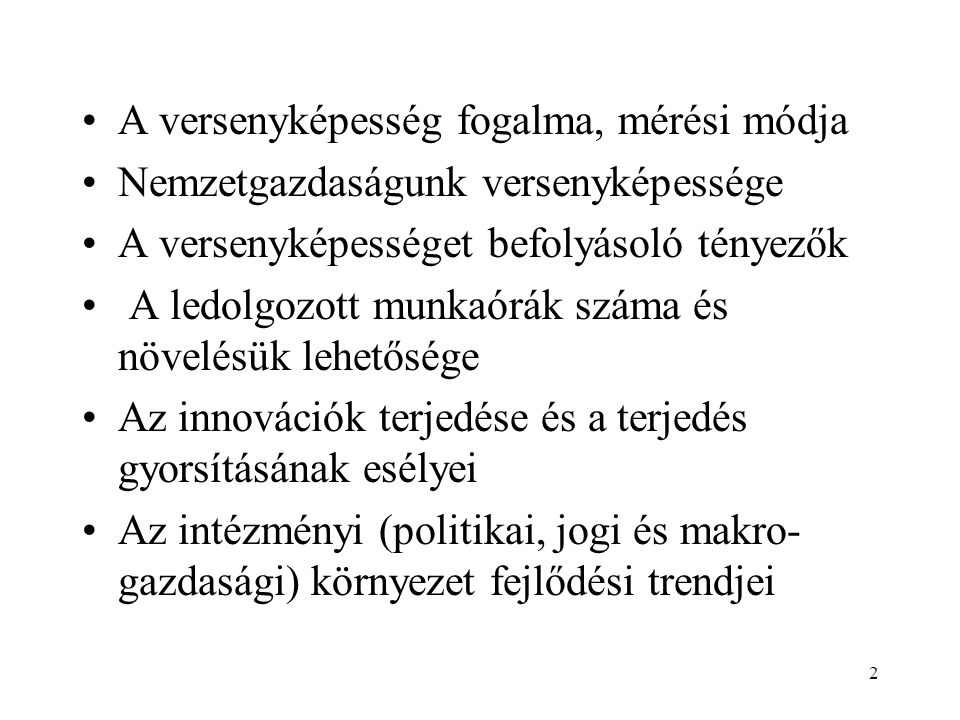 23 Az adósnyilvántartás lefedettsége Forrás: Borsi, 2005.
