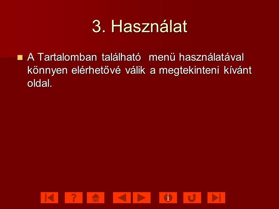 A magyar közoktatás 1945 utáni fejlődése A II.VH vége A II.