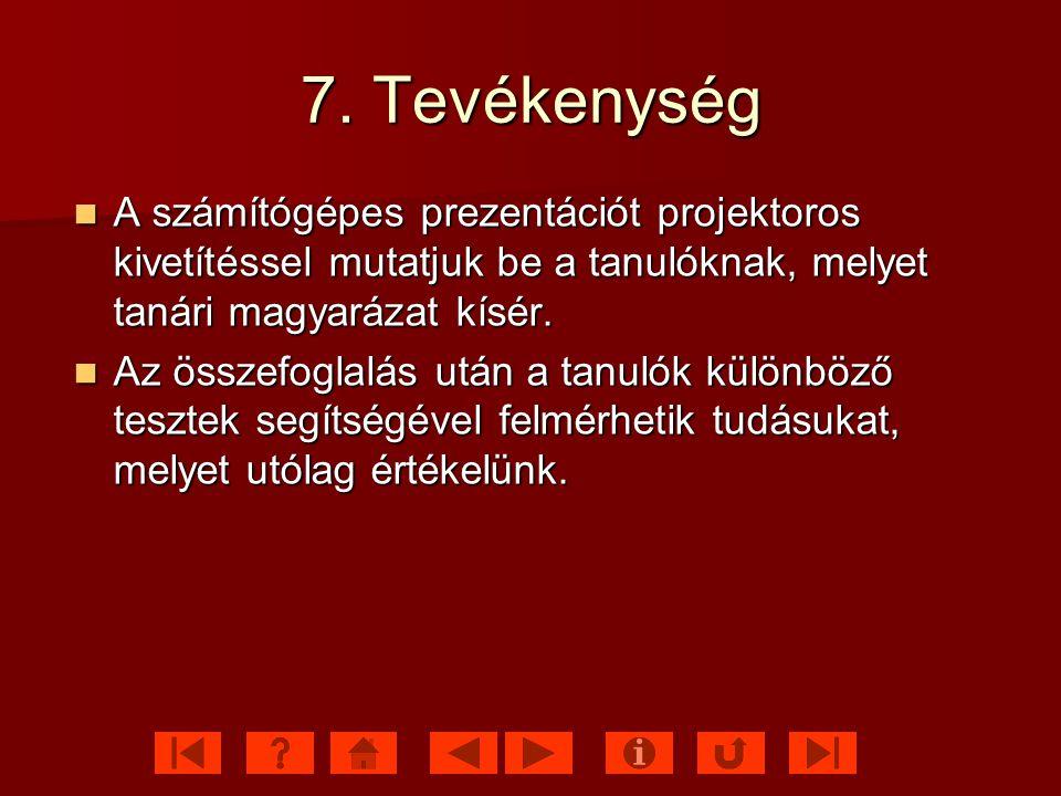 Oktatási Törvények 1961.évi III.-as tc. 1961. évi III.-as tc.