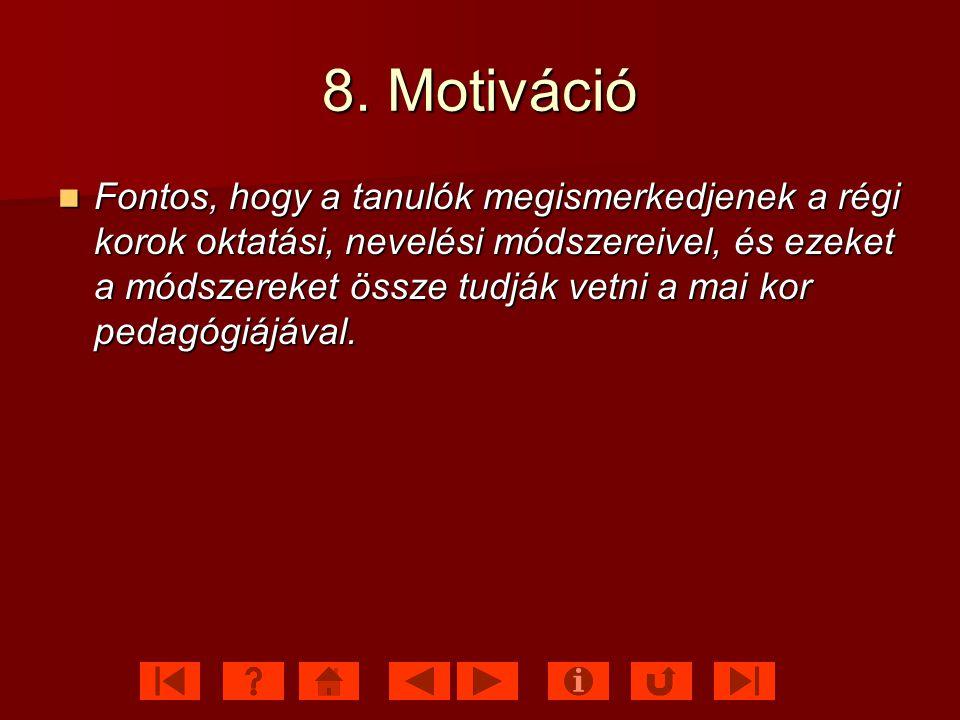 47. Készítette Név: Képes Miklós Ped.lev.III.évf.1cs.EgerE-mail:plomba@t-online.hu