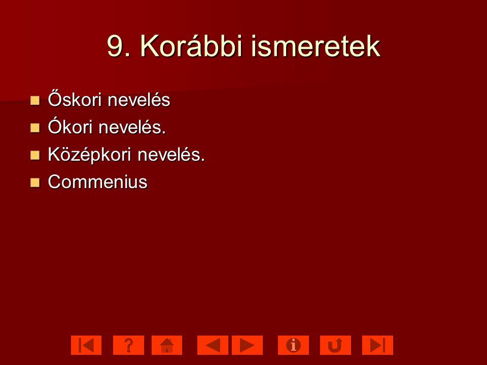 39.Ellenőrzés Mik voltak Tavasi Lajos tanítóképzési koncepciójának főbb pontjai.