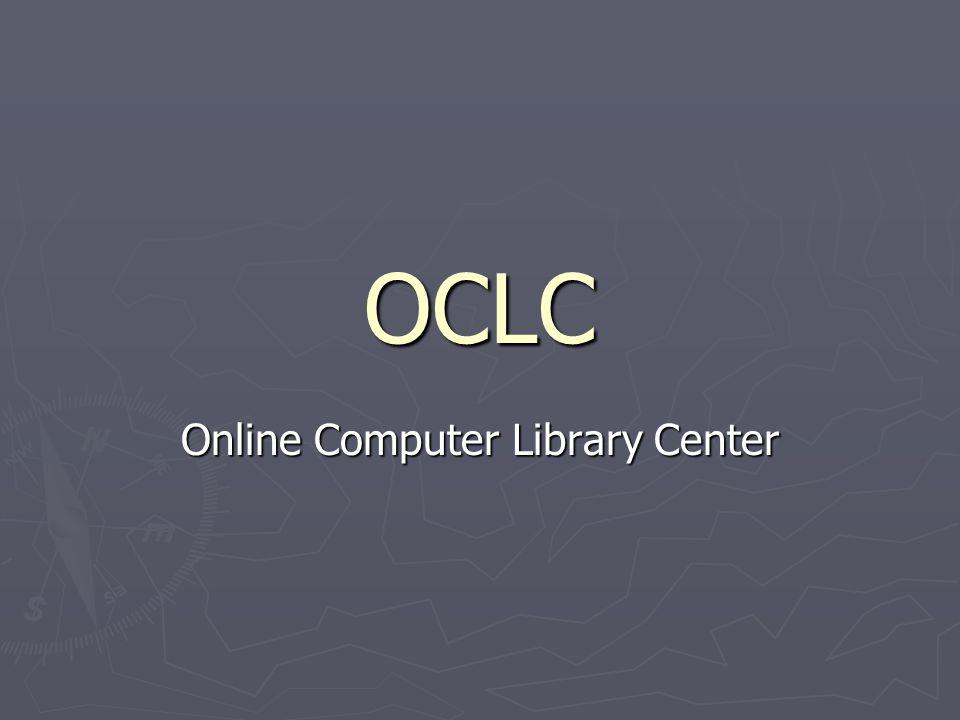 Tartalom 1.Könyvtárközi kölcsönzés 2. Adatbázisokban szereplő dokumentumok címlistája 3.