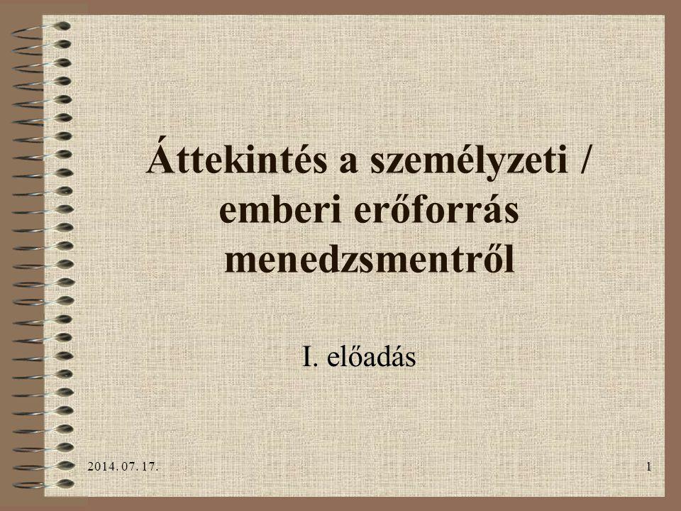 Juhász István Elérhetőségek Gazdaságtudományi Intézet Közgazdaságtan és Jog Tanszék, B.