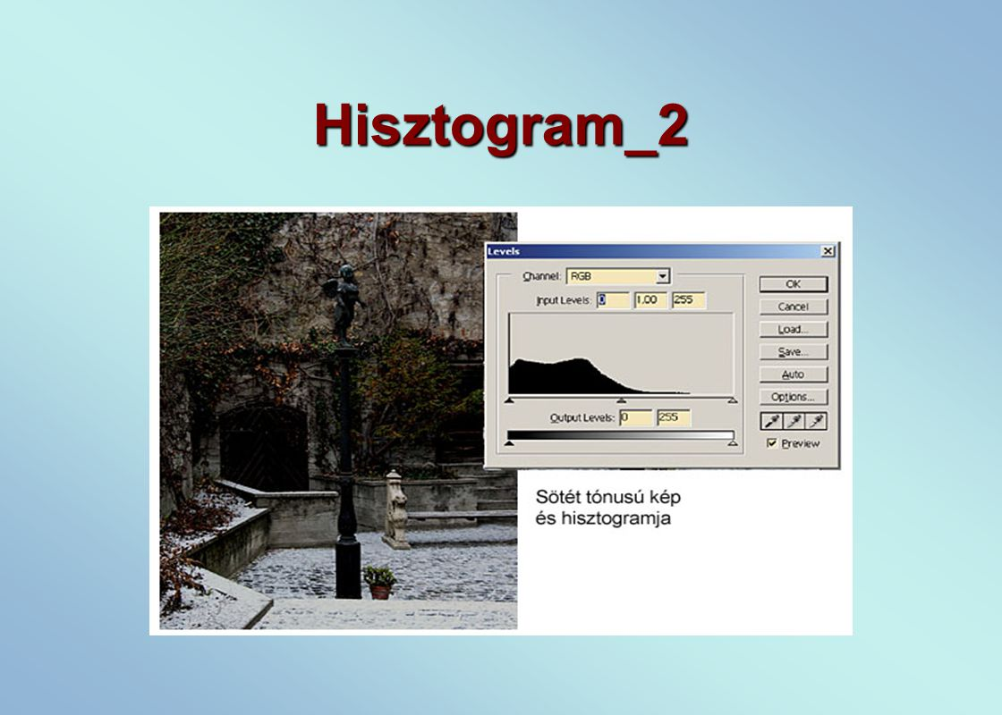 Hisztogram_2
