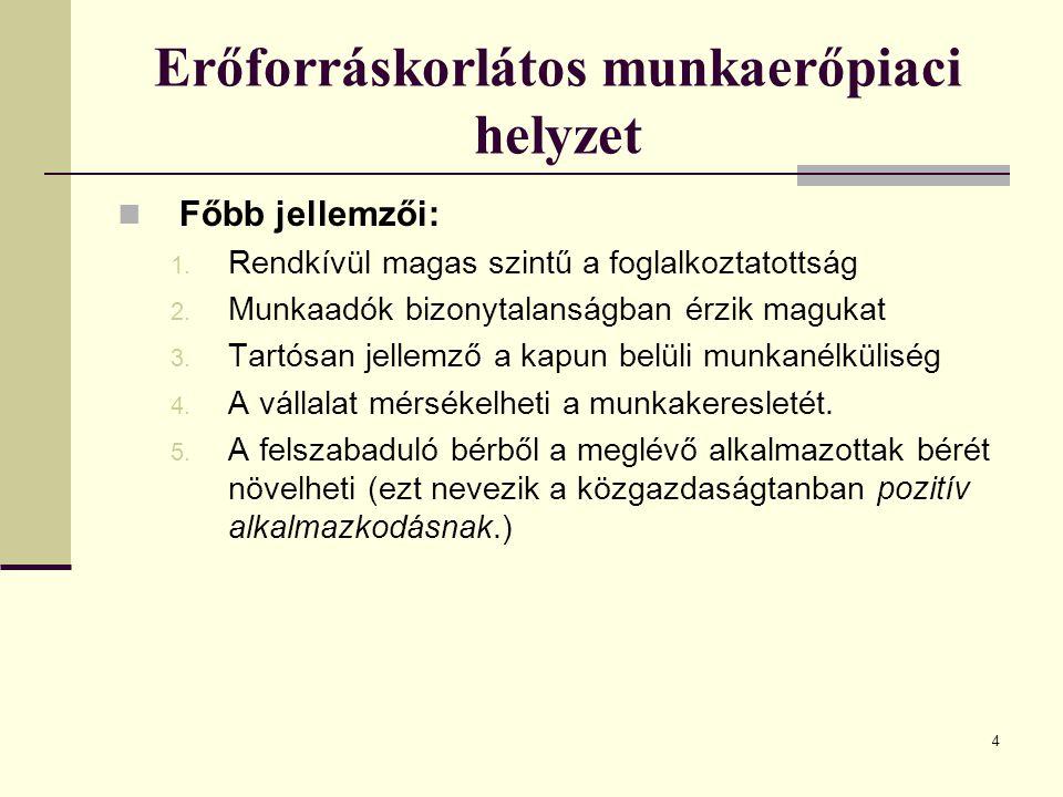 25 Biodata / életrajzi kérdőív 3.