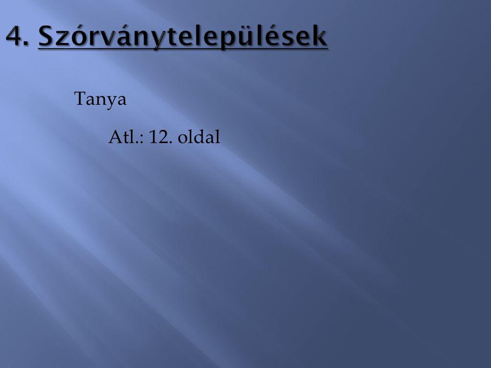 Tanya Atl.: 12. oldal