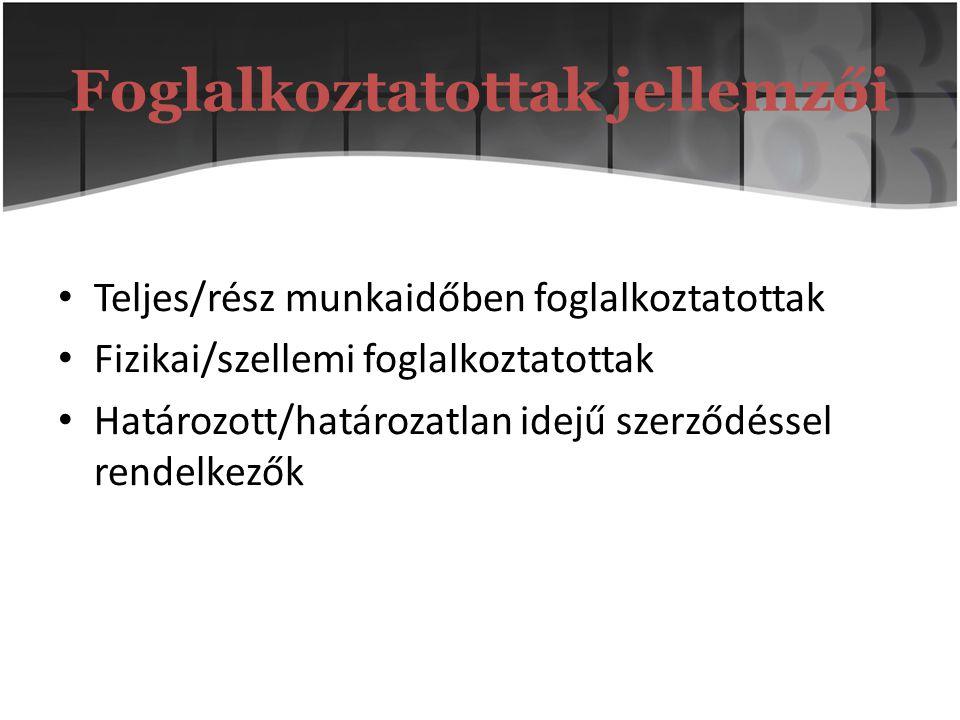 MÁV- TRAKCIÓ Zrt.