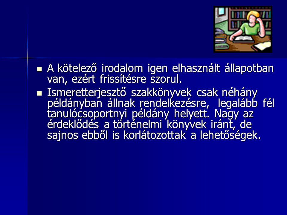 A kézikönyvtár pedagógiai funkciója: Az iskolai tanulást kell segítenie a könyvtári kutatás elemeinek elsajátításával.