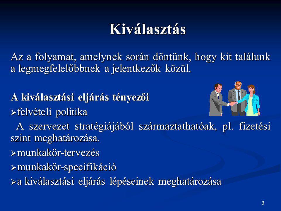 24 A magyar férfiak és nők személyiségskála átlagai és szórásai Skálák ENPL ÁtlagStand.ÁtlagStand.ÁtlagStand.ÁtlagStand.
