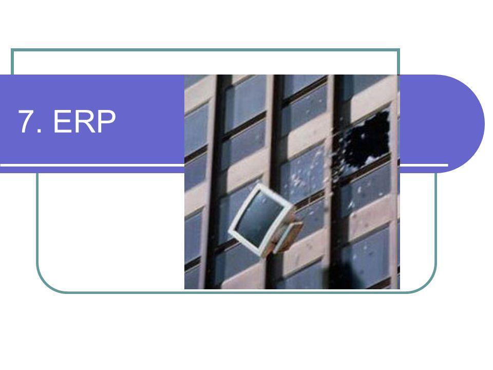 7. ERP