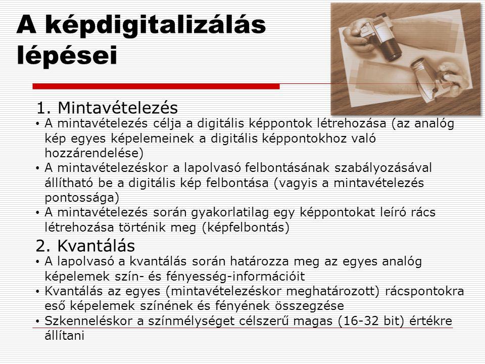 A pixelgrafika alkalmazási területei DTP (Desk Top Publishing) Retusálás Képmanipulálás Nyomdai előkészítés Reklám Plakát Címlapok