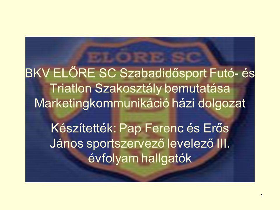 12 1997.év Korcsoportban: 38 első, 17 második, 18 harmadik helyezés.