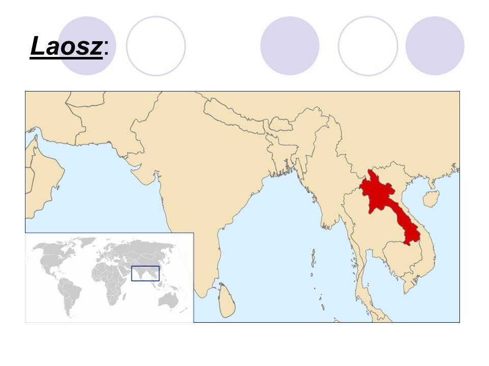 A térség országainak gazdasági szerkezete: A legtöbb országban a II.