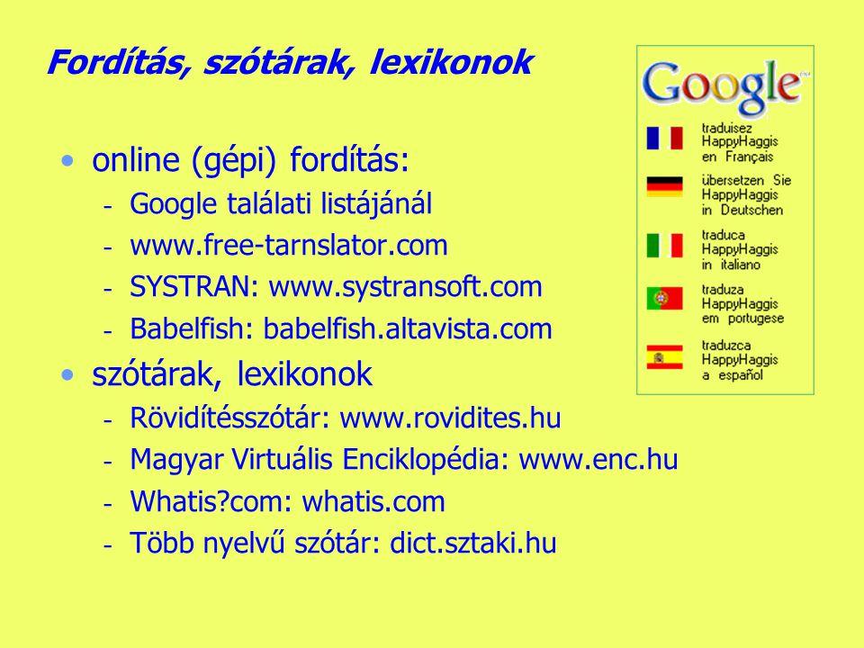 Készítette: B.László Plágiumvizsgálat 2002.