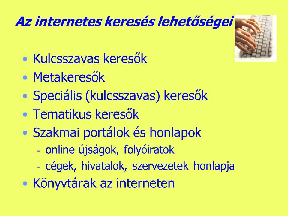 A kép forrása: http://www.globi.ca/news_03.shtml Információ-keresés az interneten A kép szövegének fordítása: Bocsánat.