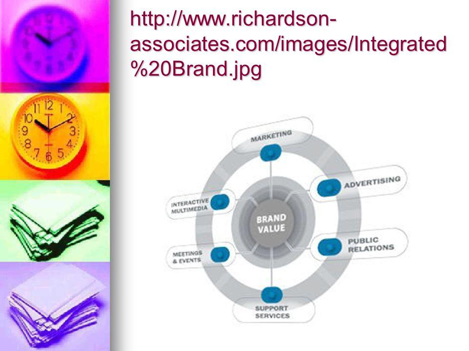 http://www.1000ventures.com/busi ness_guide/marketing_strategy_m ix.html