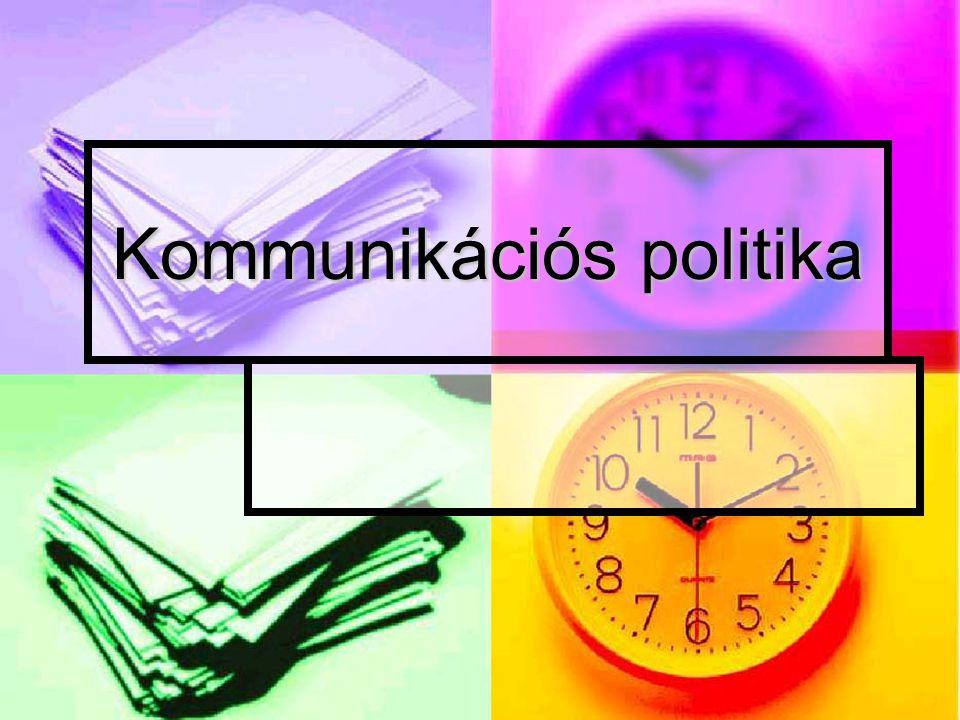 Online marketing www.honliner.hu (poén, fogalmak stb.) www.honliner.hu (poén, fogalmak stb.) http://www.piliscentrum.hu/cege knek/ (árak...) http://www.piliscentrum.hu/cege knek/ (árak...) http://reklamokesnemek.blog.hu/ http://reklamokesnemek.blog.hu/