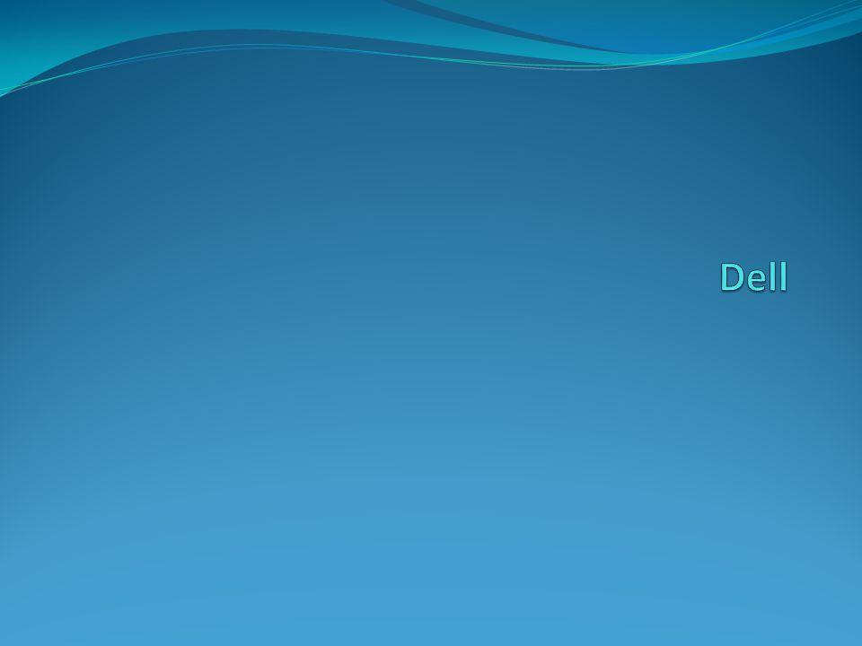 E-Vállalat 2014. 07. 18.