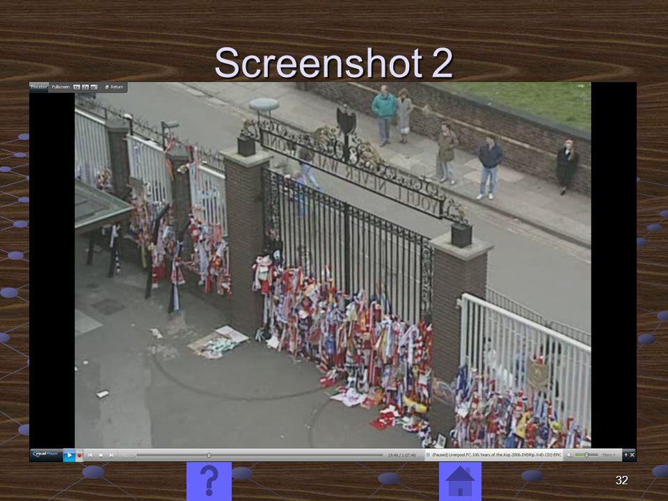 32 Screenshot 2