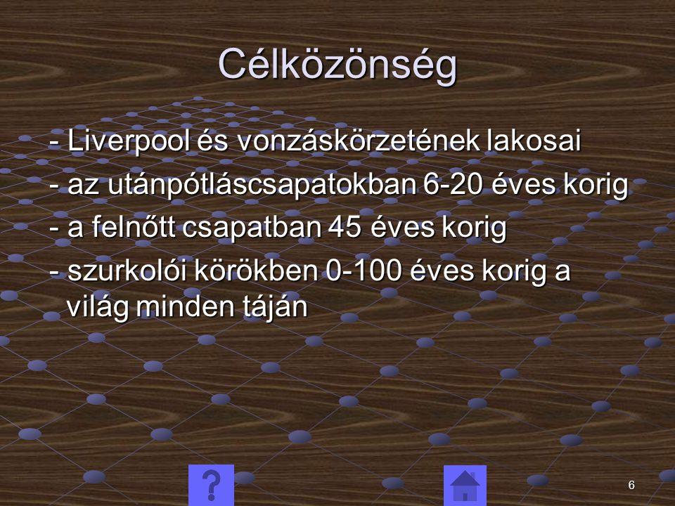 37 5.5.Weboldal elemzése