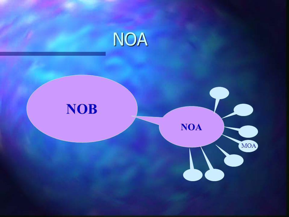 NOA NOB NOA MOA