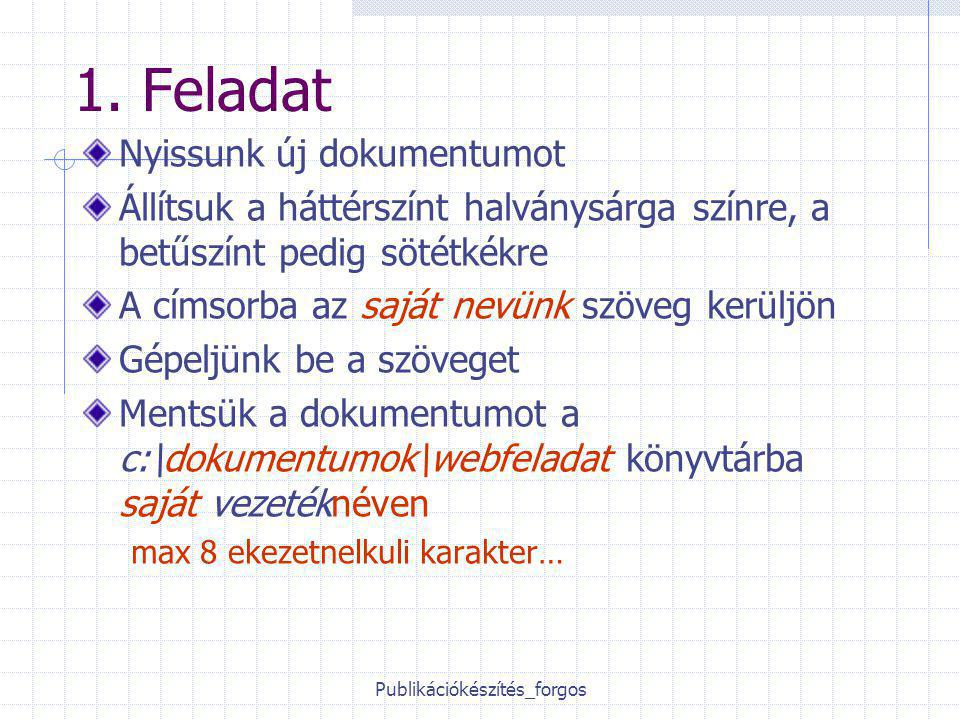 Publikációkészítés_forgos 1.