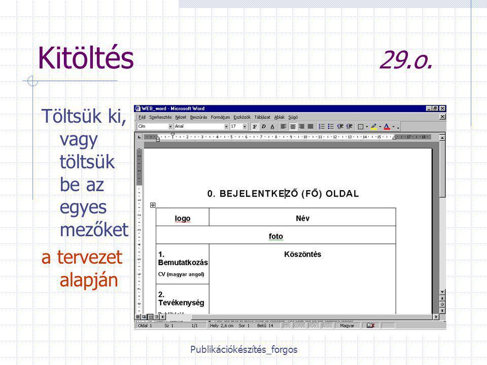 Publikációkészítés_forgos Kitöltés 29.o.
