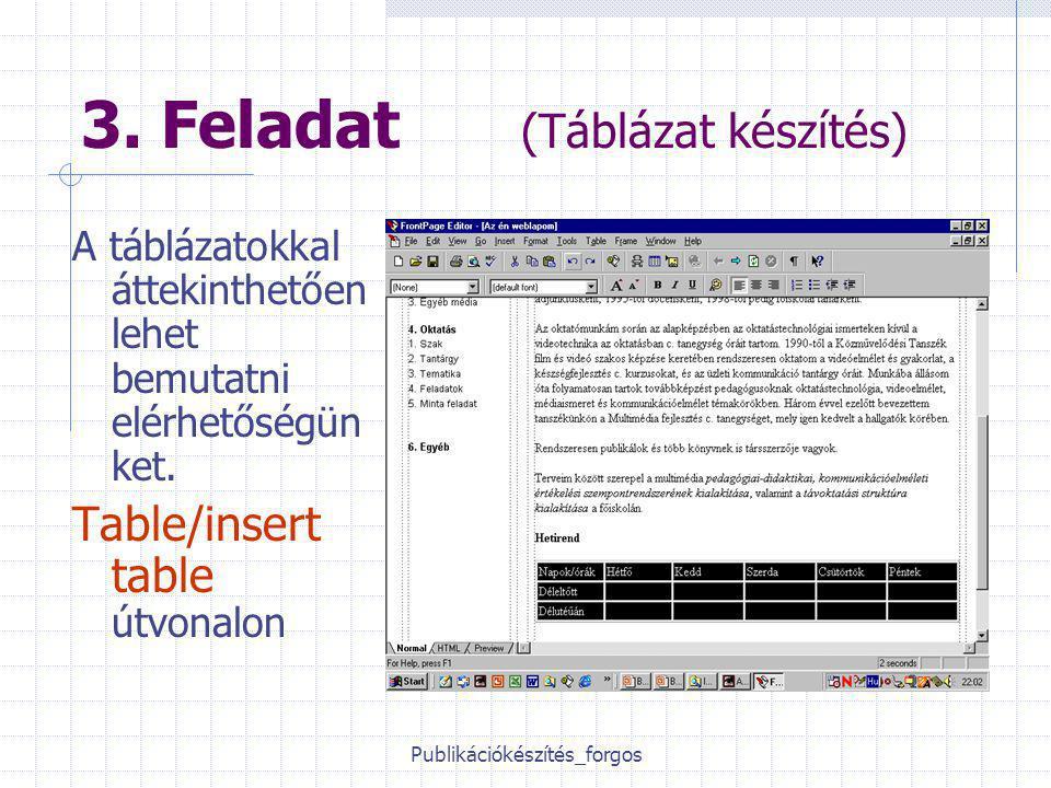 Publikációkészítés_forgos 3.