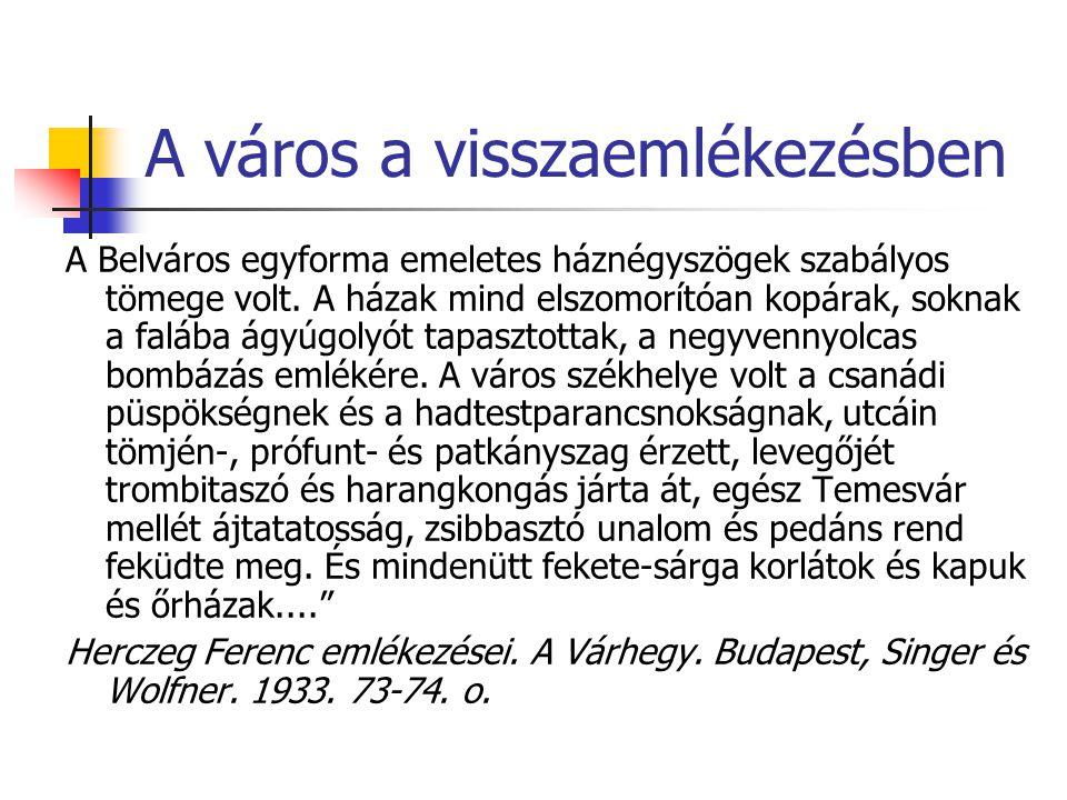 """Földrajzi """"mobilitás (1919 után) Döntően magyarországi életpálya (3 fő) Döntően bánáti (romániai) életpálya (13 fő) Mozgásban a két ország között (7 fő) Kivándorlás (4 fő)"""