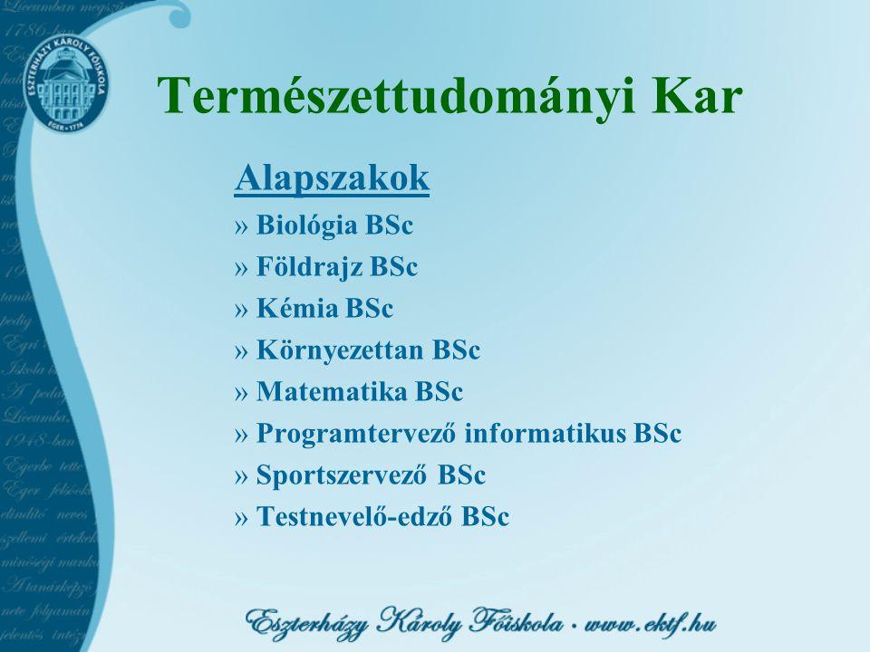 INRASTRUKTÚRA FEJELESZTÉSEK Tanárképzési és Tudástechnológiai Kar Regionális Pedagógusképzési, közoktatási és szakképzési Kutató- és szolgáltató központ