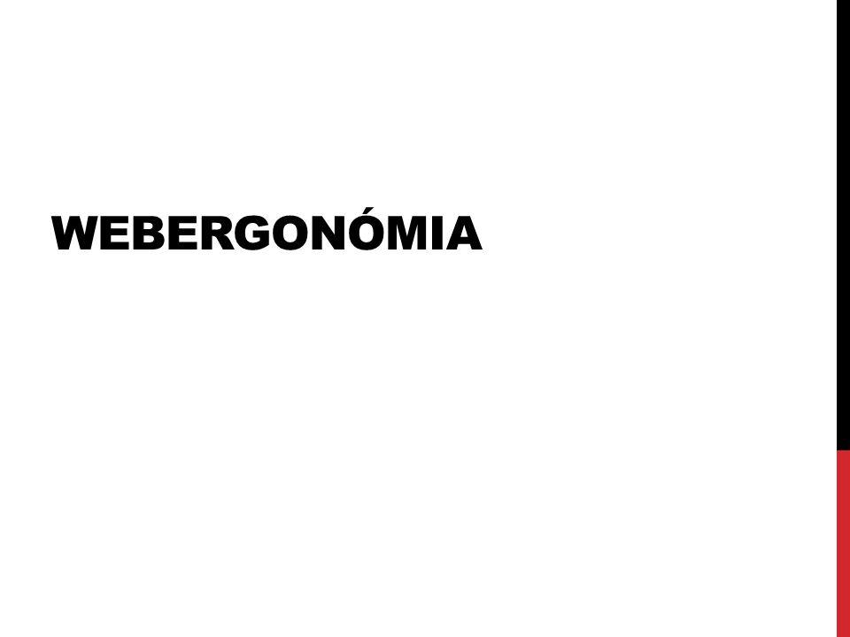 Homályos: A fő navigációs sémák (oszlop balkézről, felső sáv/fülek, középre tolt telefonkönyv, stb…) Keresőszolgáltatás elhelyezése (Balra fent, jobbra fent, középen…) Forrás: Webergonómia - Jakob Nielsen nyomán (Typotex, 2011) OLDALTERVEZÉS Weblaptervezési normák, sémák