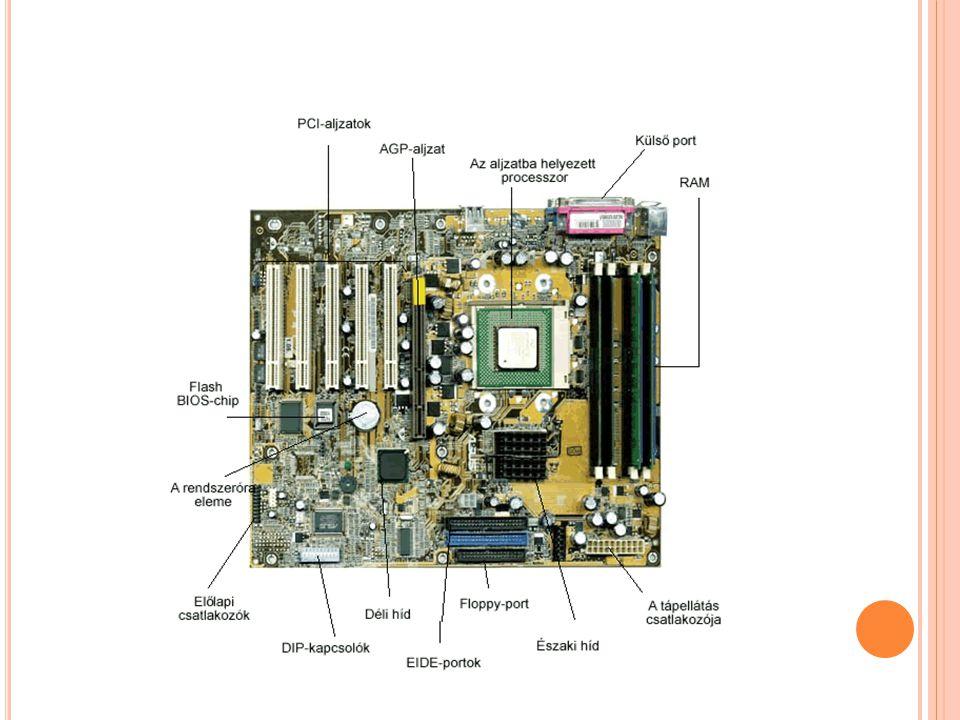 DDR-SDRAM a DDR-SDRAM (amit rövidítve DDR-RAM-nak jelölünk), az SD-RAM továbbfejlesztésének eredménye.