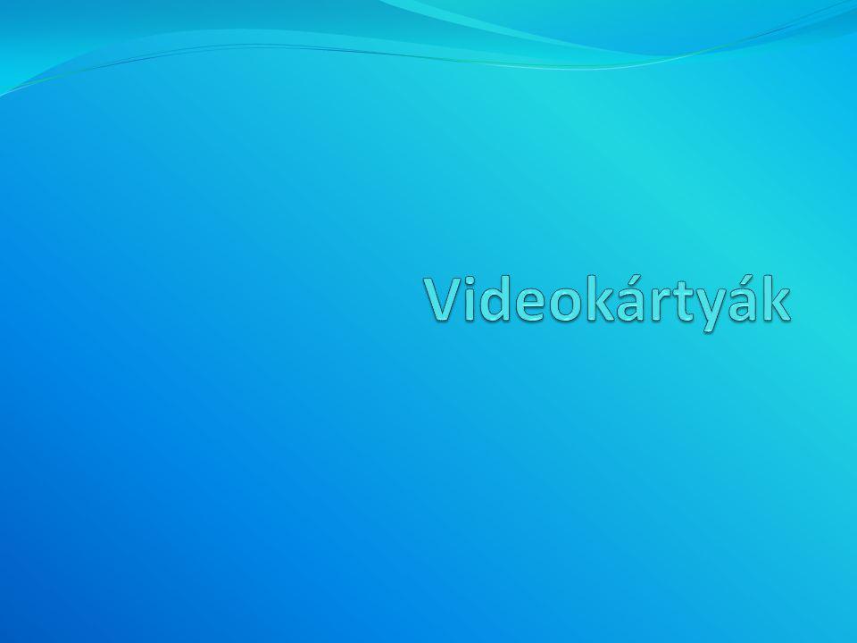 DirectX A DirectX (továbbiakban DX) a Microsoft cég egyik csomagja a Windows operációs rendszerhez.