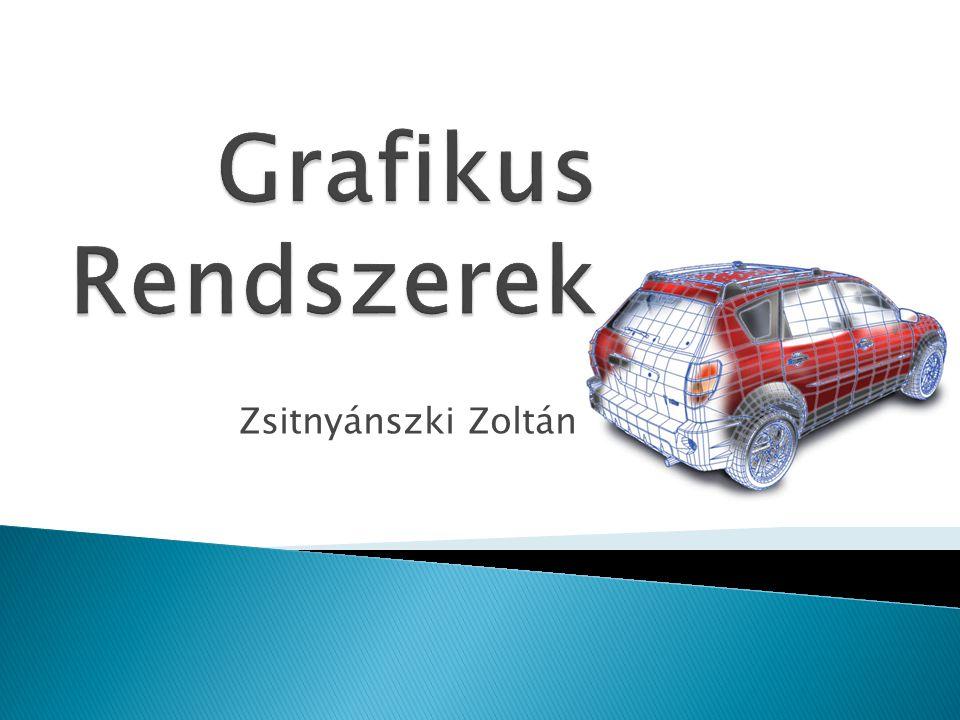 Zsitnyánszki Zoltán